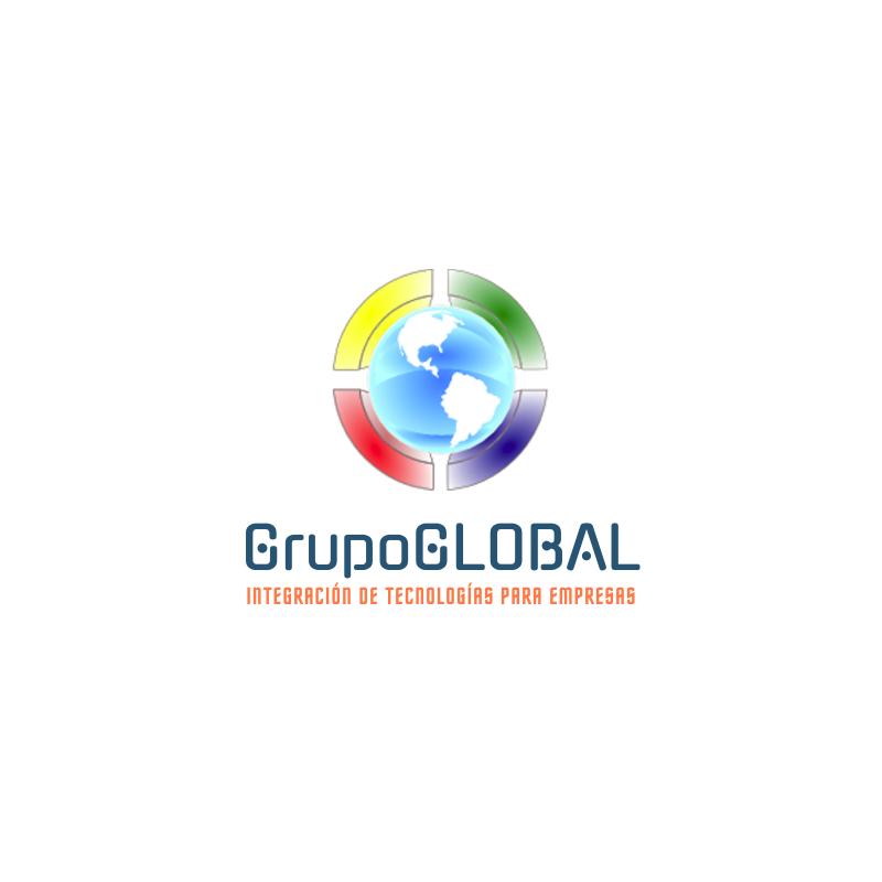 Grupo GLOBAL